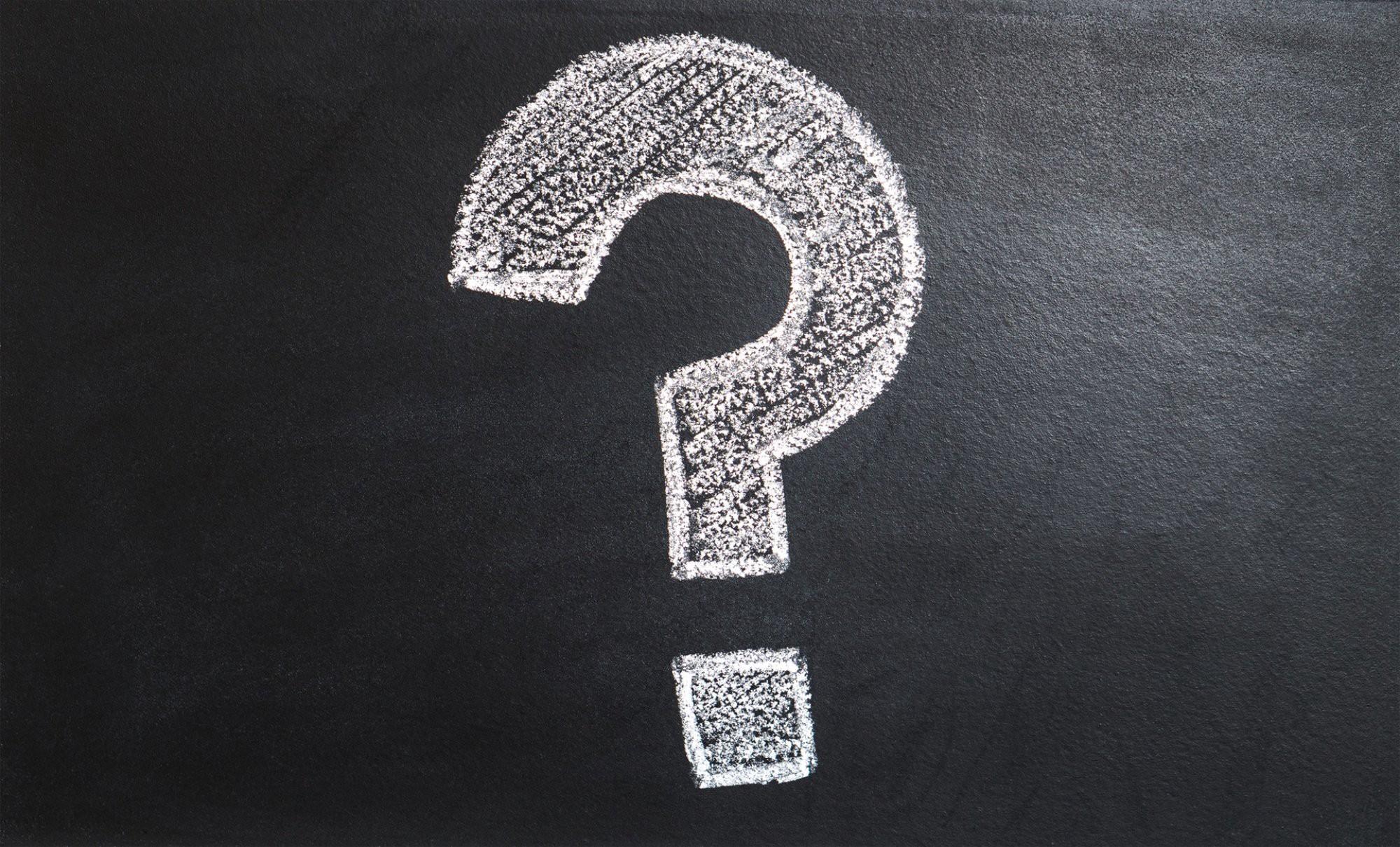 ЧТО НУЖНО ЗНАТЬ О ВЫБОРАХ ПРЕЗИДЕНТА КР?